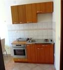 2.   Apartment 2 + 2