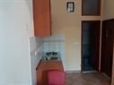 2.    Appartement  2 + 2