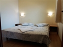 2.    Apartman  2 + 2