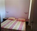 2.   Apartman  2 +2