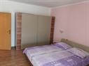 4.     Appartamento 4+2